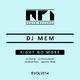 DJ Mem Fight No More