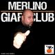 DJ Merlino Giab Club