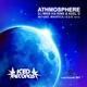 DJ Miss Ka-rine & Axel G Athmosphere (Michael Manteca / S.o.D Remix)