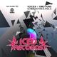 DJ Miss Ka-rine & Axel G Voices / Emotions