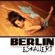 DJ Most Wanted Berlin Eskaliert