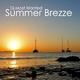 DJ Most Wanted Summer Breeze