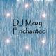 DJ Mozy feat. Natasha Saladino Enchanted