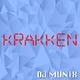 DJ Munix Krakken