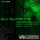 DJ Mutante Crossbreed Frenchcore Fuck That