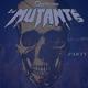 DJ Mutante Party