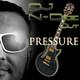 DJ N-Dee Cut Pressure