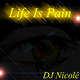 DJ Nicolé Life Is Pain
