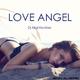 DJ Nightwalker Love Angel