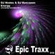 DJ Nodes & DJ Kosvanec - Energy