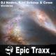 DJ Nodes, Karl Schaap & Cewo - Universe