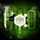 DJ Ogi Chaos Remix Series 003