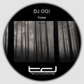 Forest by DJ Ogi mp3 downloads
