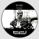 DJ Ogi - Terminator