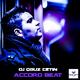 DJ Oguz Cetin Accord Beat