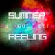 DJ Oguz Cetin Summer Feeling (Radio Version)