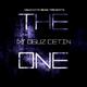 DJ Oguz Cetin The One