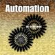 DJ Overlead Automation