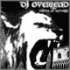 DJ Overlead Power of Republic