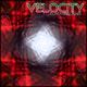 DJ Overlead - Velocity