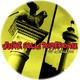 DJ Overlead - Venice Calls Rotterdam