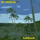 DJ Papash Latibonit