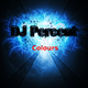 DJ Percent Colours
