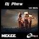 DJ Phew Mekee