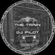 DJ Pilot The Train