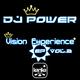 DJ Power Vision Experience EP Vol.2
