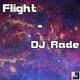 DJ Rade Flight