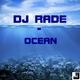 DJ Rade Ocean