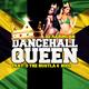 DJ Rasimcan feat. G tha Hustla & Bugi Dancehall Queen