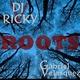DJ Ricky V feat. Gabriel Velasquez Roots