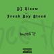 DJ Risow & Fresh Boy Bleed Bounce It