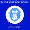 Back 2 da Sound by DJ Rob & MC Joe mp3 downloads