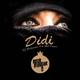 DJ Rockmaster B & MC Puppet Didi
