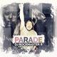 DJ Rockmaster B - Parade