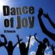 DJ Roncio Dance of Joy