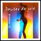 DJ Roncio Danser de joie