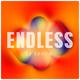 DJ Roncio Endless