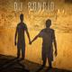DJ Roncio Follow Me