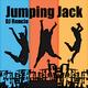 DJ Roncio Jumping Jack