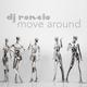 DJ Roncio Move Around