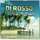DJ Rosso Make Me Wonder