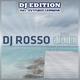 DJ Rosso The Album - Dj Edition