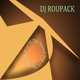 DJ Roupack Pop of the Sound