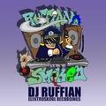 Gangster Boogy by DJ Ruffian mp3 downloads