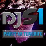 Party in Tenerife by DJ S1 mp3 download