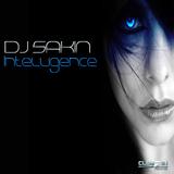 Intelligence by DJ Sakin mp3 download